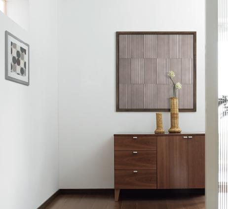 DESIGN PANEL KITのイメージ